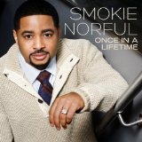 Перевод на русский язык музыки In the Middle. Smokie Norful