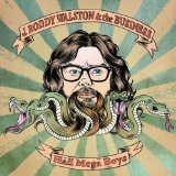 Перевод на русский язык музыки Nineteen Ought Four. J. Roddy Walston And The Business
