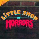 Перевод на русский язык музыки Now (It's Just the Gas). Little Shop of Horrors